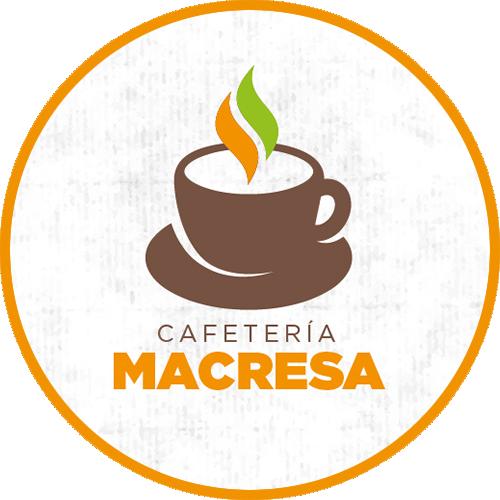 logo-cafeteria-macresa